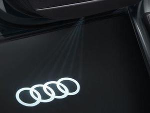 Led Lights - Audi (4G0-052-133-G)