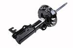 Suspension Strut - GM (84300599)