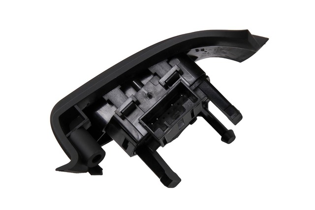 Chevrolet GM OEM 12-18 Sonic Cruise Control-Switch 94780527