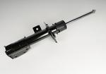 Suspension Strut - GM (19207091)