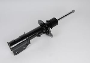 Suspension Strut - GM (19209549)