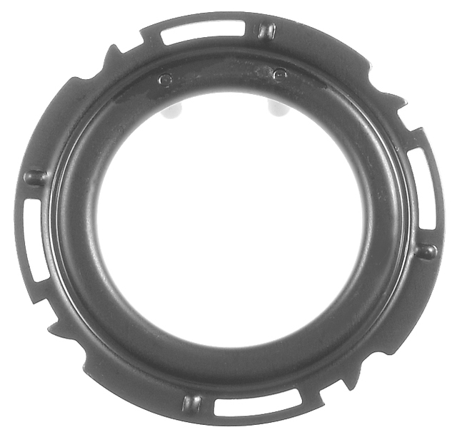 Genuine Gm Fuel Pump Assembly Retainer Ring 15734494