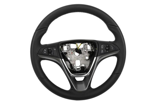 Genuine Gm Steering Wheel 42444275