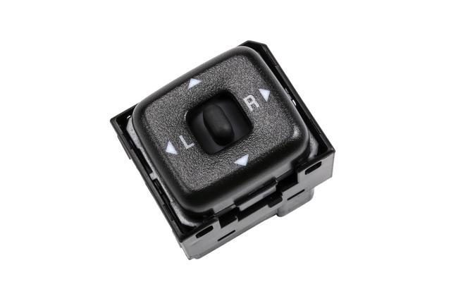 GM OEM-Mirror Switch 15205243