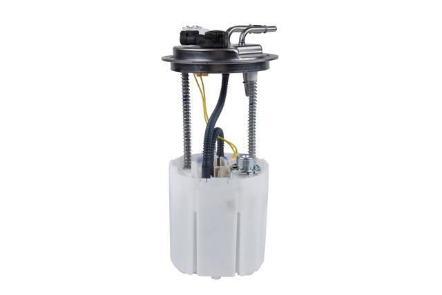 Genuine Gm Fuel Pump Assembly 13512934