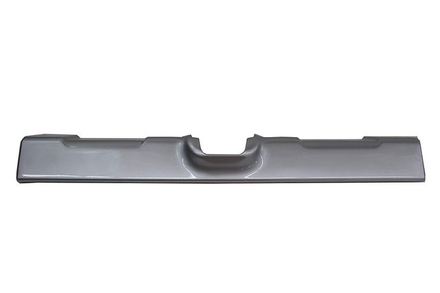 Trailer Hitch Ball Cover - Toyota (PT228-60060-HC)