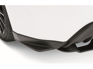 REAR QUARTER UNDER SPOILER KIT BRZ -STI - Subaru (E5610CA100)