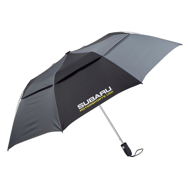 Slazenger Vented Umbrella - Custom (GEAR345327)