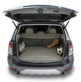Cargo Net, Seat Back 2009-2013 FORESTER