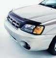 Hood Protector - Non Turbo [  2000-2004 ] - Subaru (E2310LS101)