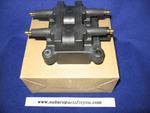 Ignition Coil [2.5 Car] - Subaru (22433AA570)