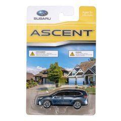 DIE CAST TOY CAR / ASCENT - Custom (GEAR317910)