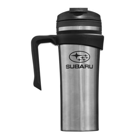 TRAVEL MUG 16 OZ - Custom (GEAR297396)