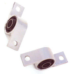 STI-TYPE BUSHING TRANSVERSE LINK  [ PASS SIDE ONLY ] - Subaru (B0200FE000)