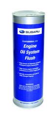Engine Oil System Flush - Subaru (SOA868V9290)