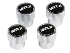 VALVE STEM CAP SET - WRX - Subaru (SOA342L134)