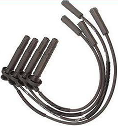 Ignition Wire Set - Subaru (SOA430Q119)