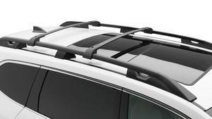 Cross Bars - Aero - Subaru (SOA843X040)