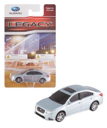 DIE CAST TOY CAR / LEGACY - Custom (GEAR202824)