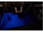 Subaru Legacy Footwell Illumination Kit / Blue - Subaru (H461SAL001)