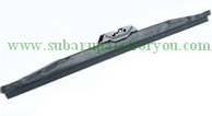 Wiper Blade 18 Inch -Winter Type - Subaru (SOA591U218W)