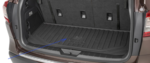 Cargo Tray / Ascent