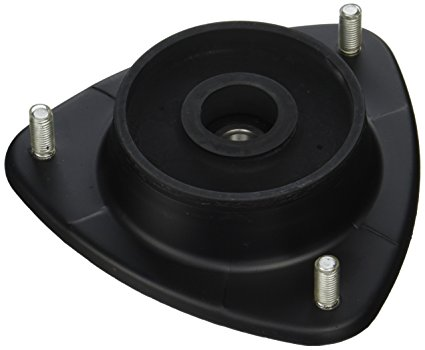 STI-TYPE STRUT MOUNT FRONT [SOLD INDIVIDUALLY] - Subaru (B0310FE000)