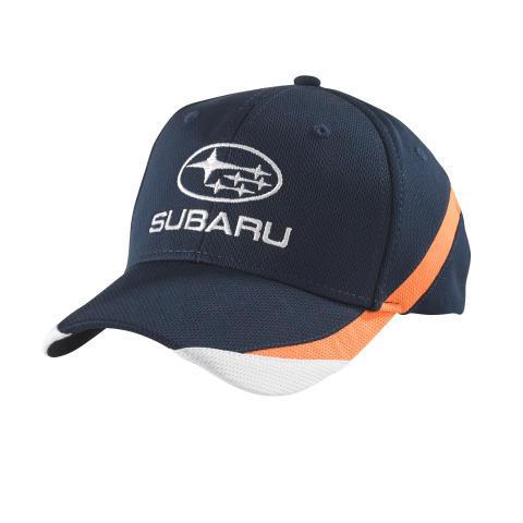 TRI COLOR CAP