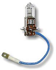 Bulb - Subaru (84920KE030)