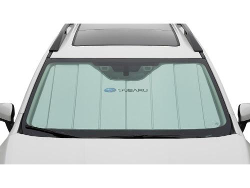 Sunshade - Subaru (SOA3991920)