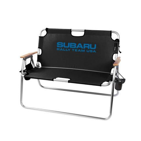 Subaru Rally couch [DISCONTINUED] - Custom (GEAR213046)