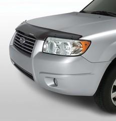 Hood Deflector [2003-2005 Forester] - Subaru (E231SSA000)