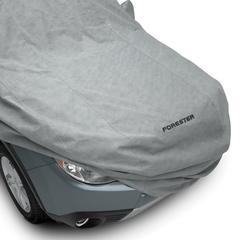 Car Cover [Forester] - Subaru (m001ssa000)