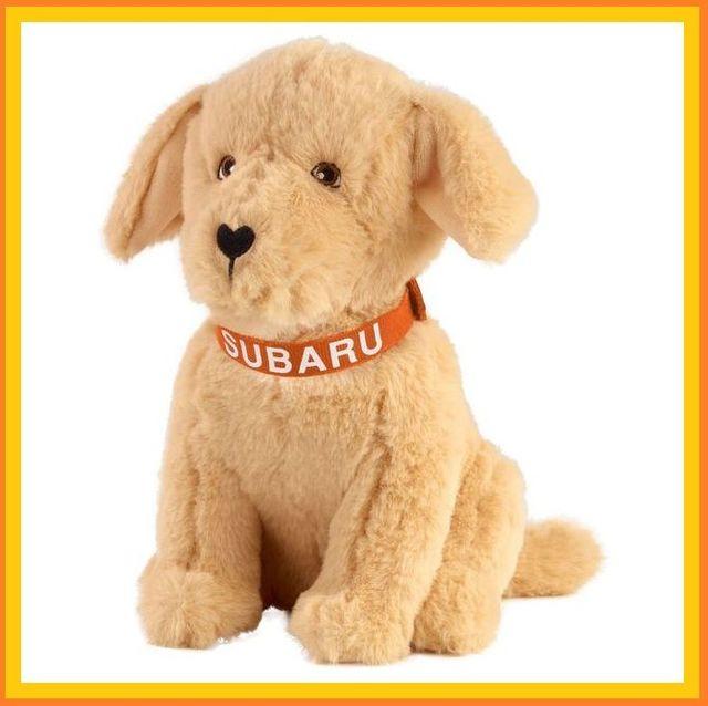 PLUSH TEDDY BEAR 8-INCH - Custom (GEAR668790)