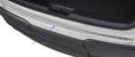 Rear Bumper Cover Step Pad / Ascent - Subaru (E771SXC000)