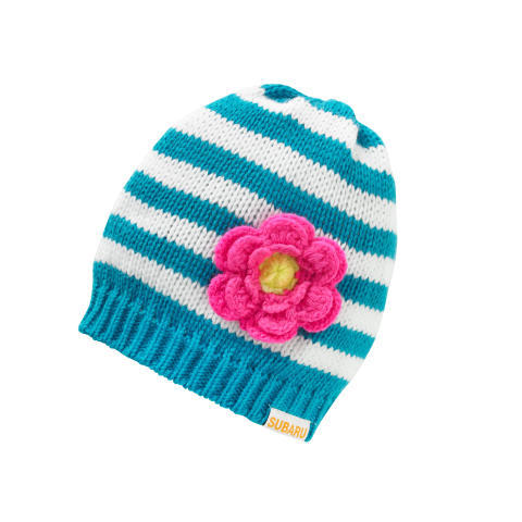 GIRLS BEANIE HAT - Custom (GEAR230352)
