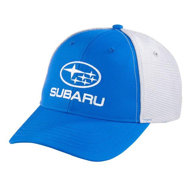 CAP, ROYAL PERFORMANCE - Custom (GEAR326483)