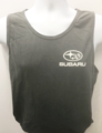 Men's Tank Top / Gray Color