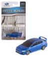 DIECAST TOY CAR / WRX