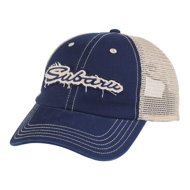 CAP, SCRIPT - Custom (GEAR669188)