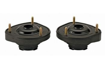 STI STRUT MOUNT REAR [ EITHER SIDE, SOLD INDIVIDUALLY ] - Subaru (B0310FE013)