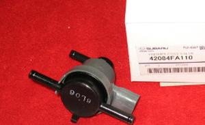 Valve Pressure Control - Subaru (42084fa110)