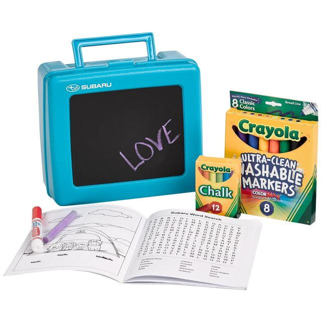 LUNCH BOX KIT FOR KIDS - Custom (GEAR310651)