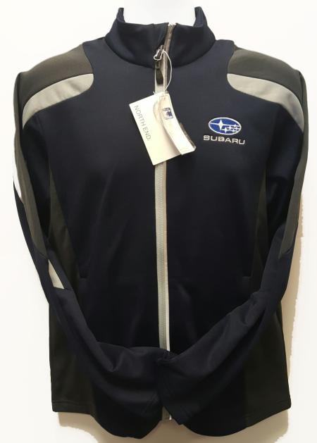 Men's Strike Jacket / Special color Navy