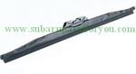Wiper Blade 22-Winter Type
