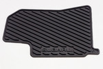 ALL WEATHER FLOOR MAT SET 2000-2004 LEGACY or OUTBACK