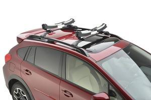 PADDLEBOARD CARRIER