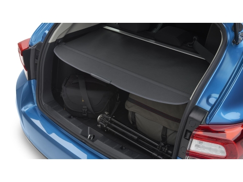 Kadore for 2018 2019 2020 Subaru Crosstrek XV Impreza Interior Console Dashboard Panel Air Condition Vent Outlet Cover Trim ABS Matte