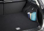Cargo Net - Side Set of 2 2010-2014 Outback - Subaru (F551SAJ201)