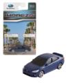 DIE CAST TOY CAR / IMPREZA SEDAN